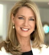 Shannon Hagan, Agent in Del Mar, CA