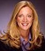 Brenda Wild, Real Estate Pro in Aspen, CO