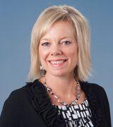 Shannon Yoff…, Real Estate Pro in El Dorado Hills, CA