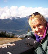 Linda Frazer, Real Estate Pro in Las Vegas, NV
