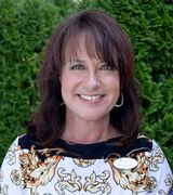 Marla Pennington, Agent in Cary, NC