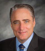 Michael Pasq…, Real Estate Pro in Tustin, CA