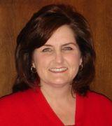 Barb Sharif, Real Estate Agent in La Mesa, CA