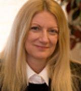 Patti Quade, Agent in Malta, NY