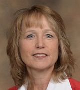 Barbara Banm…, Real Estate Pro in Topeka, KS