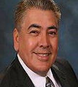 Ron Sanchez, Agent in Sacramento, CA
