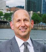 Jeff Capen, Real Estate Agent in Portland, OR
