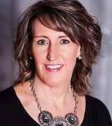 Dawna Kuck, Real Estate Pro in Brookings, SD