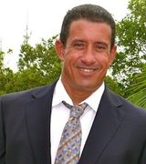 Frank Lazcos, Real Estate Pro in Key Largo, FL
