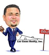 Michael Aguilar, Agent in Los Angeles, CA