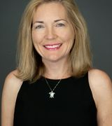 Mary Luster, Agent in Orlando, FL