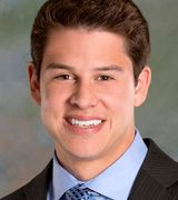 Kevin Tally, Agent in Dallas, TX