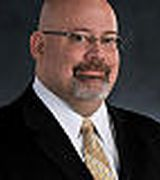 Bob Berner, Real Estate Agent in Allentown, PA