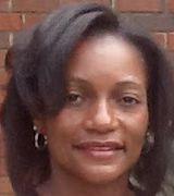 Freda Allen, Agent in Cincinnati, OH