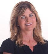Tami Laba, Real Estate Agent in Vista, CA