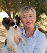 Leslie LaBraque, Agent in Ojai, CA
