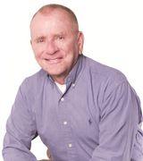 Steve Harvey, Agent in Lakeland, FL
