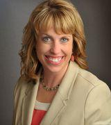 Melissa Barn…, Real Estate Pro in Oklahoma City, OK