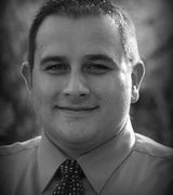 Edward Wright, Real Estate Pro in Bellbrook, OH