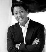 Hojin Chang, Real Estate Pro in Orlando, FL