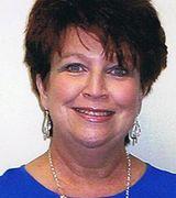 Carole Henson, Real Estate Pro in Clarksville, TN