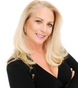 Rosalie Klein, Real Estate Pro in Boynton Beach, FL