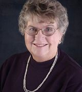 Betty Houston, Real Estate Pro in Los Lunas, NM