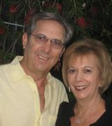 Jeanne & Ron…, Real Estate Pro in Boynton Beach, FL