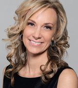 Erika Delk, Real Estate Agent in Henderson, NV