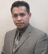 Jacob Davila, Agent in La Habra, CA