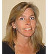 Diana Lagasse, Agent in Derry, NH