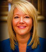 Catherine Rubio, Real Estate Agent in Stafford, VA