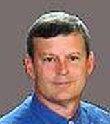 Tom Turner, Real Estate Pro in Clarksville, TN