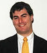 Del Schmidt, Real Estate Agent in Baltimore, MD