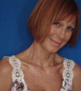 Judith Gazzo…, Real Estate Pro in Miami, FL