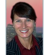 Marina Bay, Real Estate Pro in Greenwood Village, CO