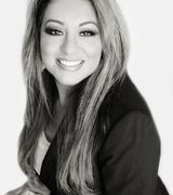 Laura Diaz, Agent in Corona Del Mar, CA