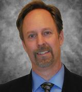 Sean Pearson, Real Estate Pro in Springfield, OR