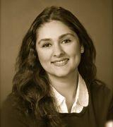 Muneeza Nasrullah, Real Estate Agent in Westborough, MA