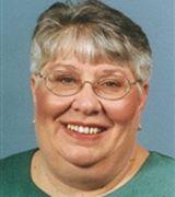 Mary Faulkner, Agent in Freeport, NY