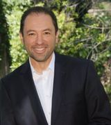 Richard Gonz…, Real Estate Pro in Lake Oswego, OR