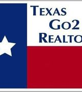 Charlie Morr…, Real Estate Pro in Pearland, TX