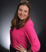 Laura Kelley, Real Estate Agent in St. Augustine,, FL