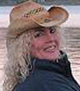 Terri Jo Hook, Agent in Henderson, NV