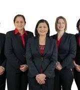 Shabana Pathan Group, Real Estate Agent in Bethlehem, PA