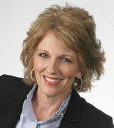 Julie Gezella, Agent in New Braunfels, TX