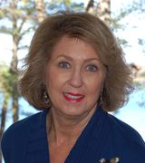 Carol Smith, Agent in Blue Ridge, GA