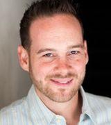 Justin Bonney, Agent in Encino, CA