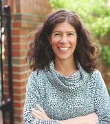 Jennifer Williams, Real Estate Agent in Chapel Hill, NC
