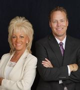 Gary Hilgers, Agent in Lakeville, MN